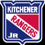 Kitchener Jr Rangers Accessories - Screen Printing Silk screening ...